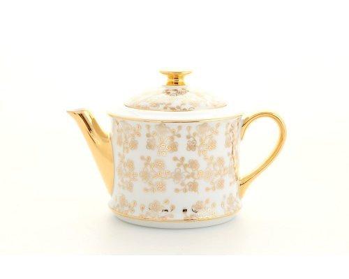 Чайник заварочный Leander 0,4 л
