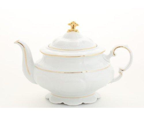 "Чайник заварочный Leander ""Соната 1139"" 1,5 л"