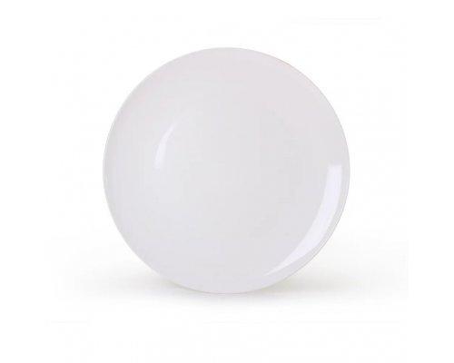 Блюдо круглое Классика 41 см