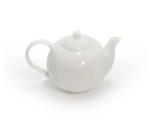 Чайник Классика 950 мл