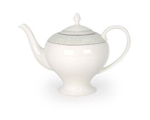 Чайник заварочный Ариадна