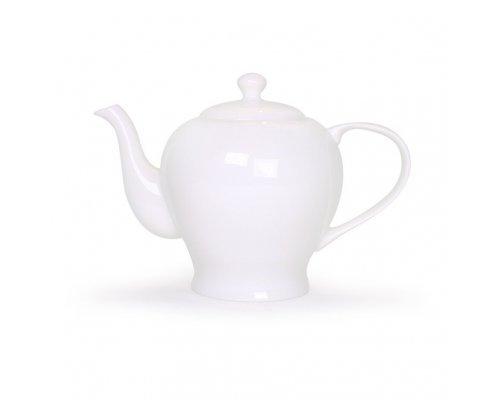 Чайник Классика 1350 мл