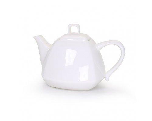 Чайник квадратный Классика 1000 мл