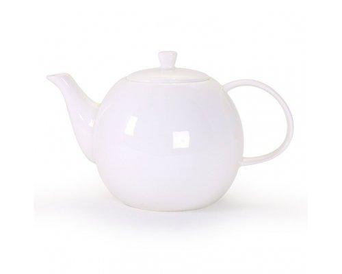 Чайник Шар 1200мл