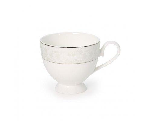 Чайная пара Ариадна