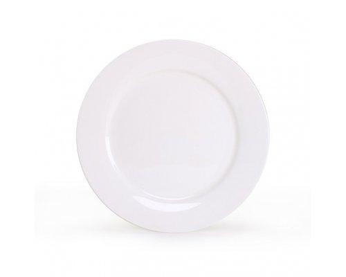 Тарелка круглая Классика 27 см