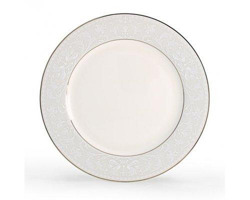 Тарелка закусочная Адажио