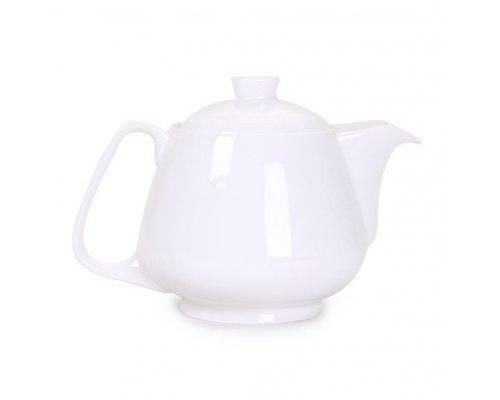 Чайник Классика 625 мл
