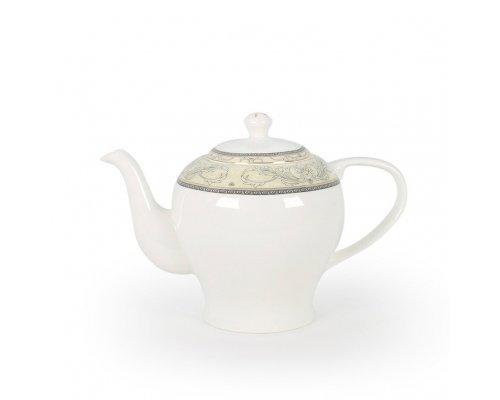 Чайник заварочный Людовик