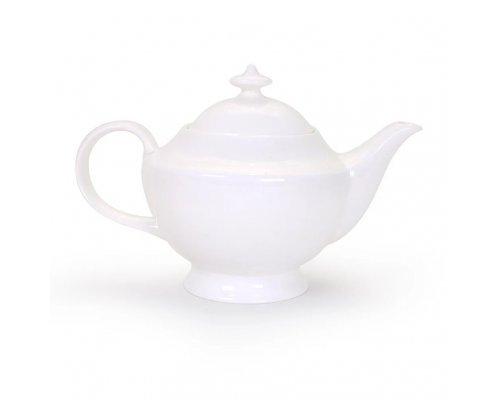 Чайник Классика 1300 мл