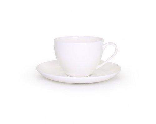 Чайная пара Классика Акку 250 мл