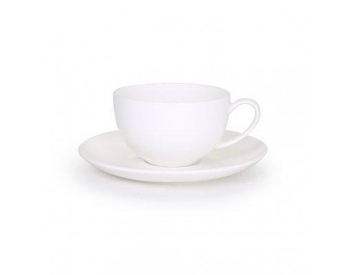 Чайная пара Классика Акку 8637 250 мл