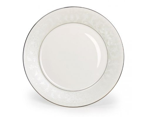 Тарелка закусочная Ариадна 20,5 см.