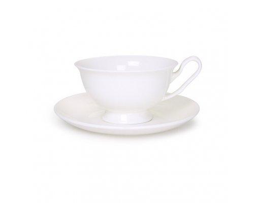 Чайная пара Классика Акку 210 мл