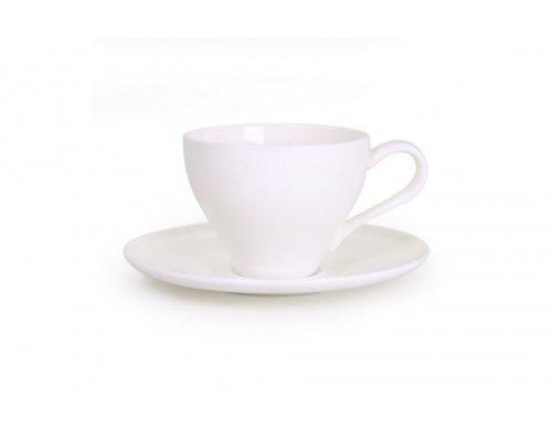 Чайная пара Конус Акку 200 мл