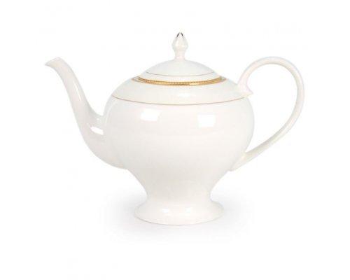 Чайник заварочный Грация 1500 мл.