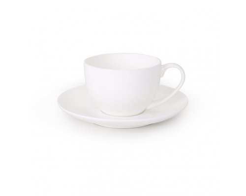 Кофейная пара Классика Акку 150 мл
