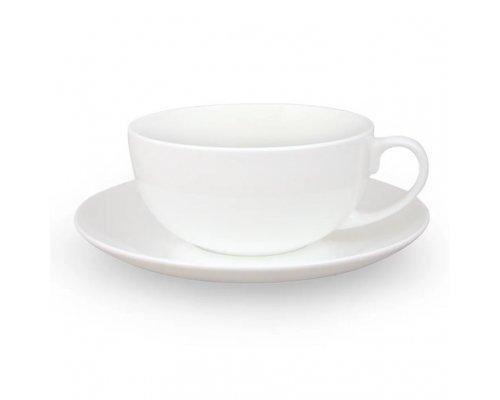 Чайная пара Классика 350 мл