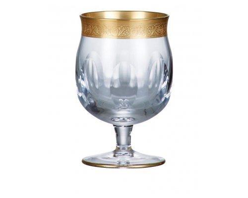 Набор бокалов для бренди 350 мл Джесси Kvetna