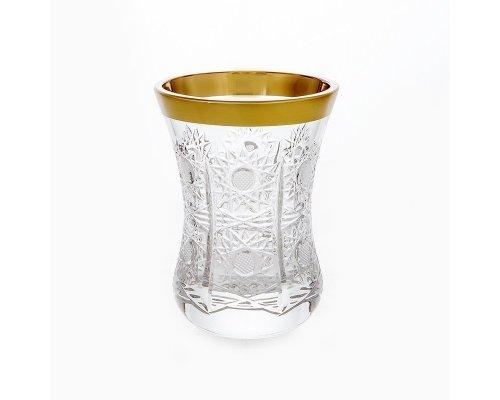 """Набор стаканов 170мл.6шт.""""Армуда Фелиция"""""""