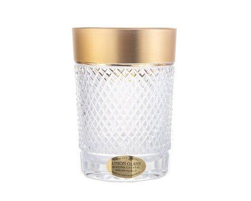 "Набор стаканов 250мл.6шт. Union Glass ""Фелиция"""