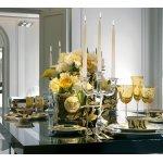 Тарелка Rosenthal Versace Vanity Ванити 27см