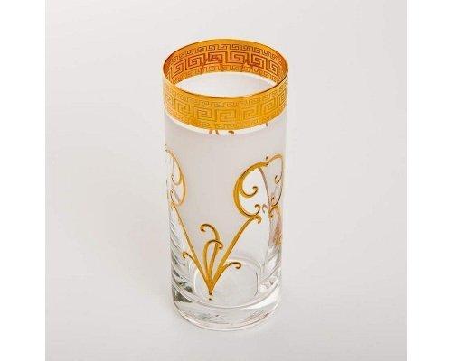"""Набор стаканов 6шт.300мл. Union Glass """"Aнтик"""""""