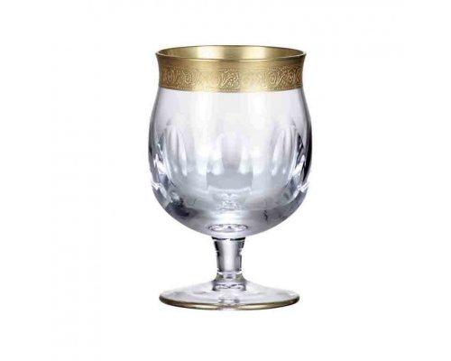 Набор бокалов для бренди 250 мл Джесси Kvetna