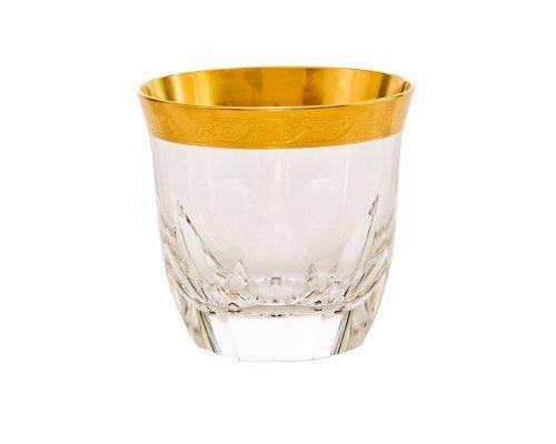 Набор стаканов 360 мл Джесси Kvetna