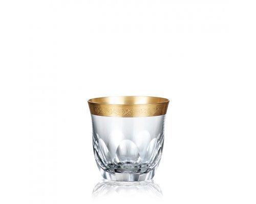 Набор стаканов 290 мл Джесси Kvetna