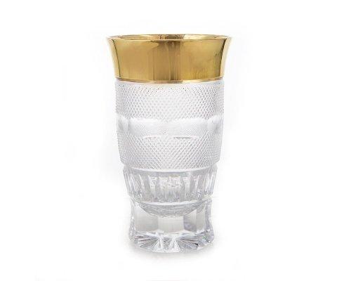 "Набор стаканов 290мл. ""Мозер 40013"" Mclassic 6шт."