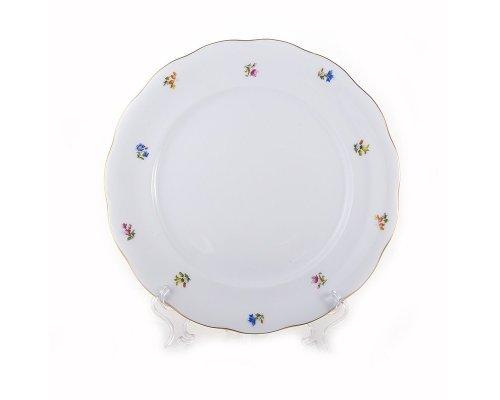 Набор тарелок 26см. Epiag Аляска 3051 6шт.