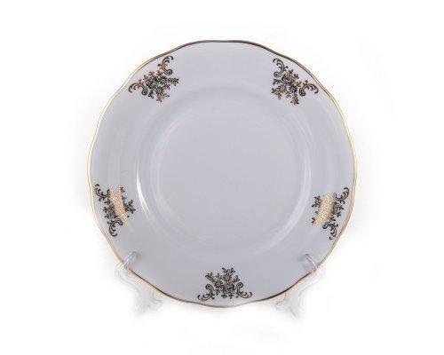 Набор тарелок 19см. Аляска 2027 Epiag 6шт.