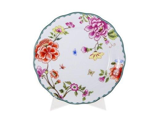 Набор тарелок 26см Epiag Аляска 2731 6 штук