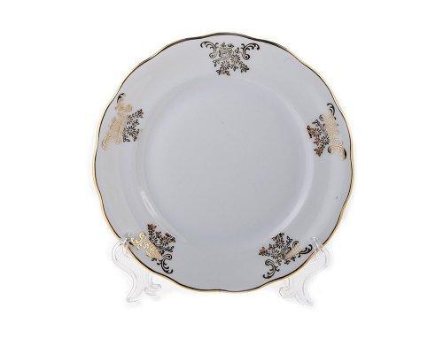 Набор тарелок 17см Аляска 2027 Epiag 6 штук