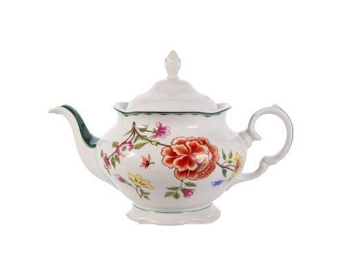 Чайник  заварочный 1.15 л Epiag Аляска 2731