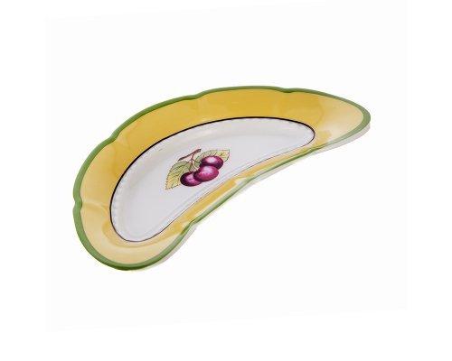 Лимонница Leander Соната 2703 Фрукты