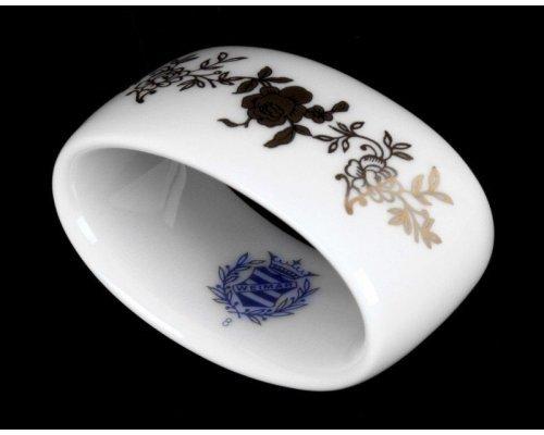 "Кольцо для салфетки Weimar Porzellan ""Анна Амалия"""
