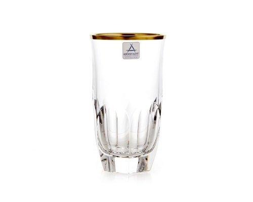 """Набор стаканов 300мл6 штук""""Арнштадт Палаис"""""""