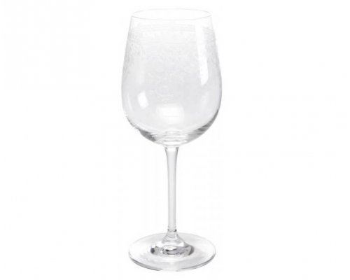 """Бокал для белого вина Paul Nagel """"Лукка"""" 340мл"""