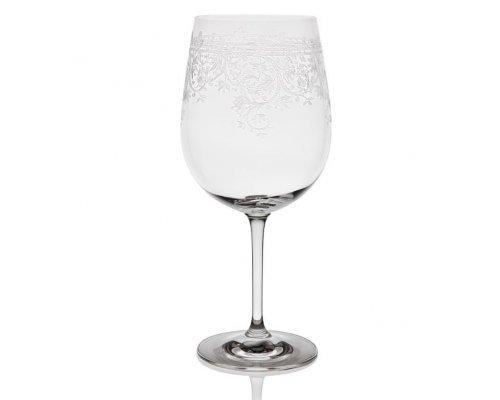"""Бокал для красного вина Paul Nagel """"Лукка"""" 590мл"""