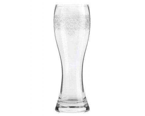 "Бокал для пива Paul Nagel ""Лукка"" 650мл"