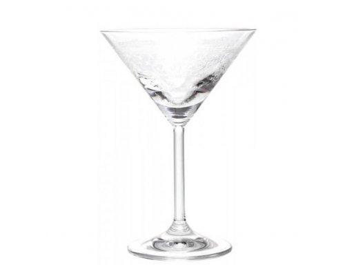 "Бокал для мартини Paul Nagel ""Лукка"""