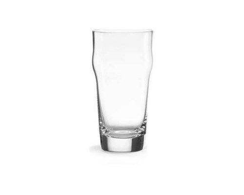 """Стакан для пива 600мл Lenox """"Тосканская классика"""""""