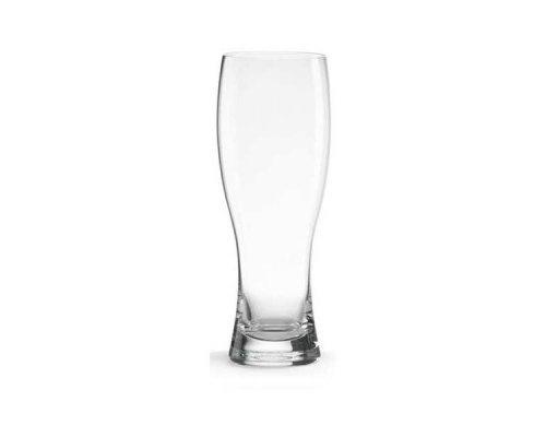 """Стакан для пива 660мл Lenox """"Тосканская классика"""""""
