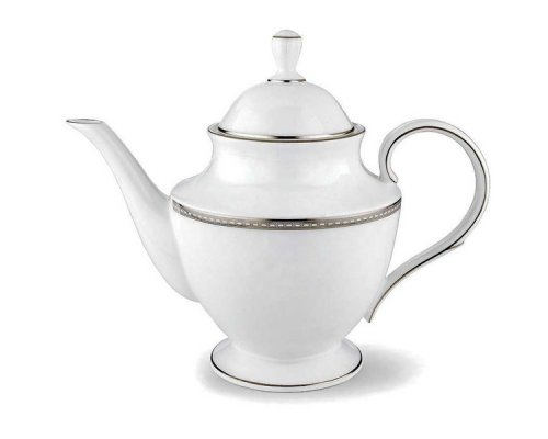 """Чайник 1,2л Lenox """"Марри-Хилл"""""""