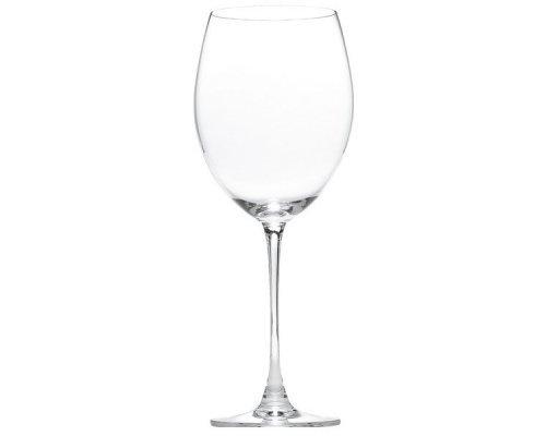 """Бокал для красного вина 780мл Lenox """"Тосканская классика"""""""