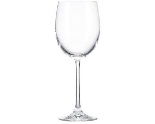 """Бокал для белого вина 350мл Lenox """"Тосканская классика"""""""