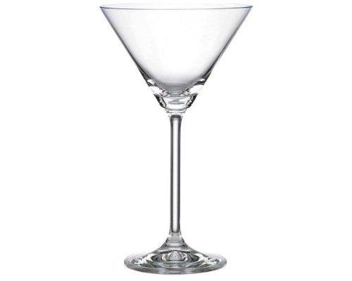 """Набор из 6 бокалов для мартини 180мл Lenox """"Тосканская классика"""""""