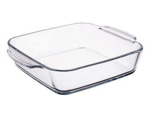 Блюдо для запекания Simax 1,6 л